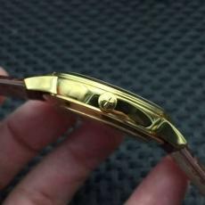 347江诗丹顿 传承系列 B29530916503 机械男表