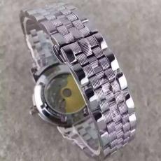 395江诗丹顿B13578916007 钢带 机械男表