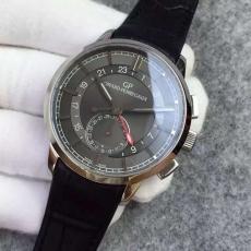 003芝柏 1966系列 B1317911509J50 皮带 机械男表