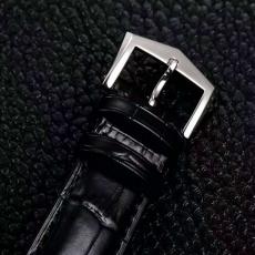 320百达翡丽B172799505J50 皮带 机械男表 BF