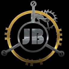 087理查德米尔.陀飞轮B131415944006 橡胶带 机械男表 JB