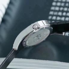 178伯爵.Piaget Lime light系列B1324738910507 皮带 石英女表